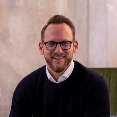 Andreas Klar_klar.Coaching & Consulting