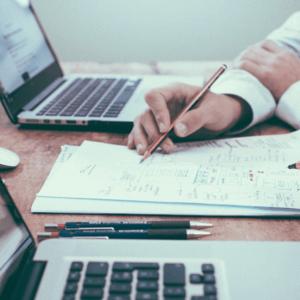 Consulting Beratung_klar.Coaching & Consulting