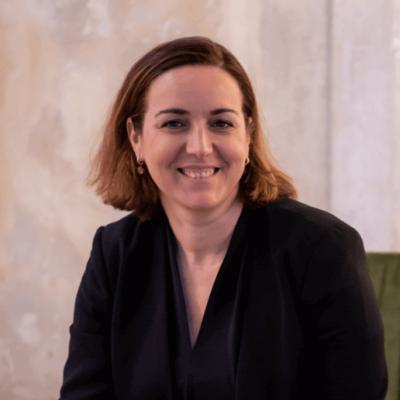 Jessica Ternes-Klar_klar.Coaching & Consulting